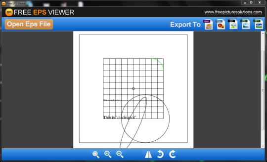 free-eps-viewer