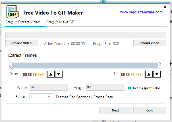 free-video-to-gif-maker